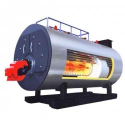 生物质秸秆气化炉