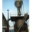 Refuse Derived Fuel(RDF) GASIFICATION POWER PLANT