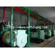 200KW Biomass Gas Genset
