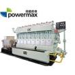 300系列-低浓度瓦斯气发电机组