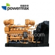 190 Series  - high concentration gas generator set