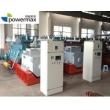 300系列-生物质气发电机组