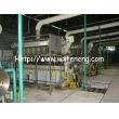 Chicken Manure Gasification Power Plant