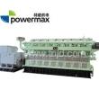 300系列-高浓度瓦斯气发电机组