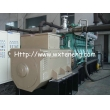 500KW Coal Gas Generator